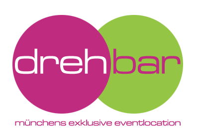 Drehbar - Münchens exklusive Eventlocation